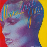 Purchase Grace Jones - Muse