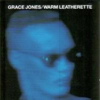 Purchase Grace Jones - Warm Leatherette