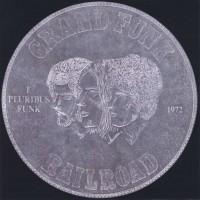 Purchase Grand Funk Railroad - E Pluribus Funk