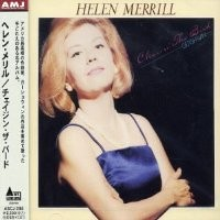 Purchase Helen Merrill - Chasin' the bird