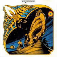 Purchase iron butterfly - Heavy (Vinyl)