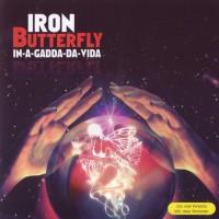 Purchase iron butterfly - In A Gadda Da Vida (Deluxe Edition)