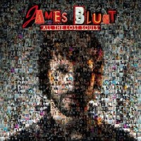 Purchase James Blunt - All The Lost Souls