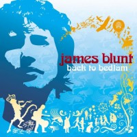 Purchase James Blunt - Back To Bedlam