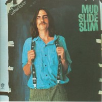 Purchase James Taylor - Mud Slide Slim and the Blue Horizon