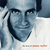 Purchase James Taylor - The Best of James Taylor