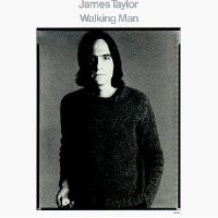 Purchase James Taylor - Walking Man