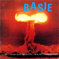 Purchase Count Basie - Atomic Basie