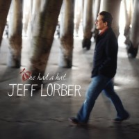 Purchase Jeff Lorber - He Had a Hat