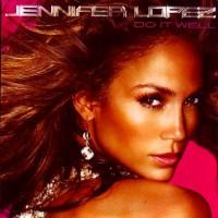 Purchase Jennifer Lopez - Do it Well (CDS)