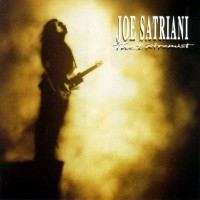 Purchase Joe Satriani - The Extremist