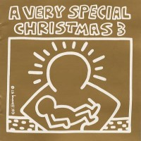 Purchase VA - A Very Special Christmas 3