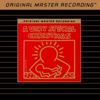 Purchase VA - A Very Special Christmas