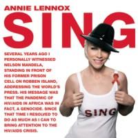 Purchase Annie Lennox - Sing CDM