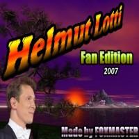 Purchase Helmut Lotti - Helmut Lotti - Fan Edition