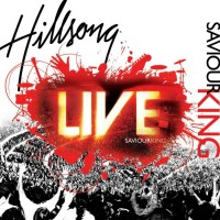 Purchase Hillsong - Saviour King