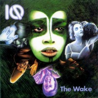 Purchase IQ - The Wake