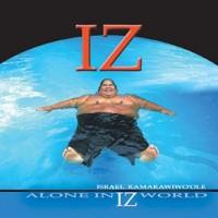 Purchase Israel Kamakawiwo'ole - Alone In Iz World