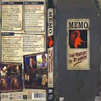Purchase Ivan Pedersen - Memo (Anthology - Tilbageblik) (2006)