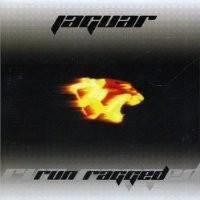 Purchase Jaguar - Run Ragged