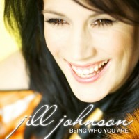 Purchase Jill Johnson - Being Who You Are