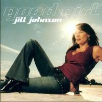 Purchase Jill Johnson - Good Girl