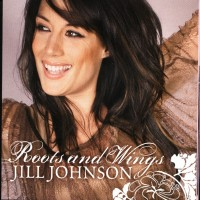 Purchase Jill Johnson - Roots and wings