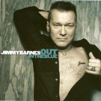 Purchase Jimmy Barnes - Out In The Blue