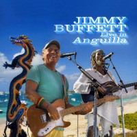 Purchase Jimmy Buffett - Live In Anguilla CD1