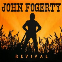 Purchase John Fogerty - Revival