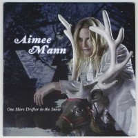 Purchase Aimee Mann - Another Drifter In The Snow