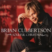 Purchase Brian Culbertson - A Soulful Christmas