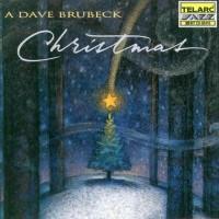 Purchase Dave Brubeck - A Dave Brubeck Christmas