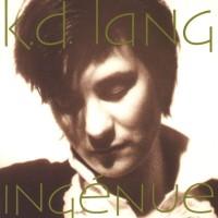 Purchase K.D. Lang - Ingenue