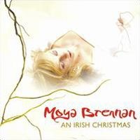 Purchase Moya Brennan - An Irish Christmas