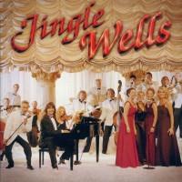 Purchase ROBERT WELLS - Jingle Wells