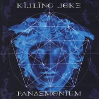 Purchase Killing Joke - Pandemonium