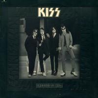 Purchase Kiss - Dressed To Kill (Vinyl)