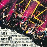 Purchase Kiss - Mtv Unplugged 1996