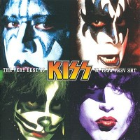Purchase Kiss - The Very Best Of Kiss