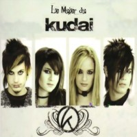 Purchase Kudai - Lo Mejor de Kudai