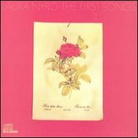 Purchase Laura Nyro - The First Songs