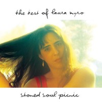 Purchase Laura Nyro - Stoned Soul Picnic: The Best of Laura Nyro (disc 2)