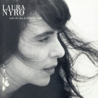 Purchase Laura Nyro - Walk the Dog n Light the Light