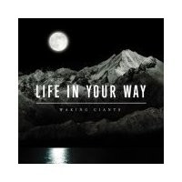 Purchase Life in Your Way - Waking Giants