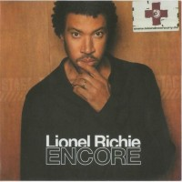 Purchase Lionel Richie - Encore