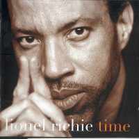 Purchase Lionel Richie - Time