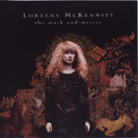 Purchase Loreena McKennitt - the mask and mirror