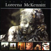 Purchase Loreena McKennitt - The best of Loreena McKennitt