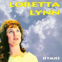 Purchase Loretta Lynn - Hymns